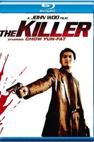 The Killer (El asesino)