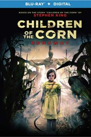Los chicos del maíz: Runaway ( Children of the Corn: Runaway )