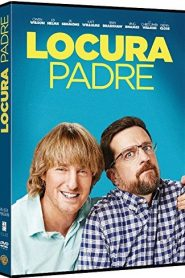 Locura padre (Father Figures)