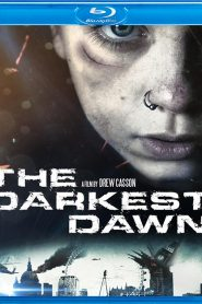 The Darkest Dawn HDRip