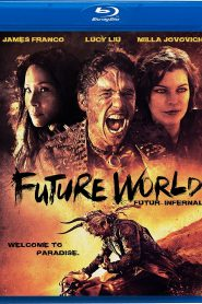 Mundo Futuro ( Future World )