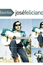 José Feliciano – Mis Favoritas (2011) (mp3)