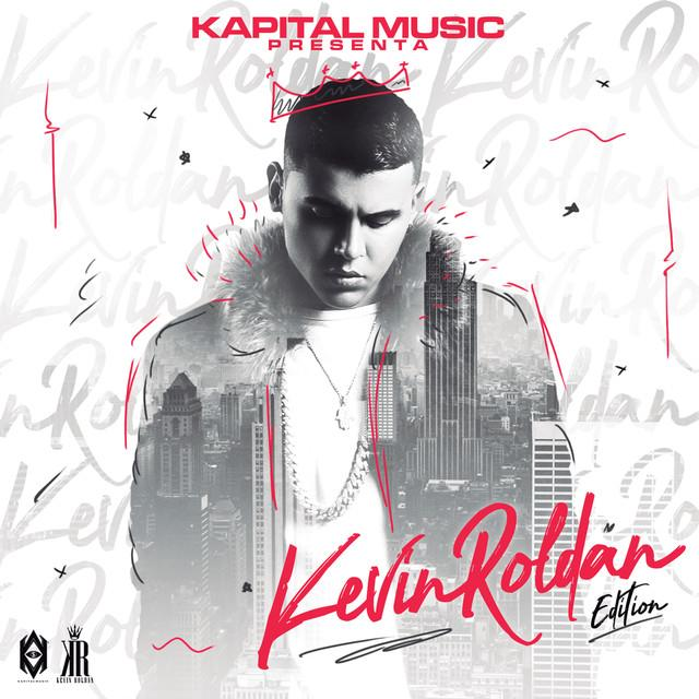 Kevin Roldan – Edition (Mixtape) (2018) MP3