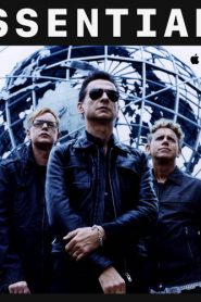 Depeche Mode – Essentials (2018) (mp3)