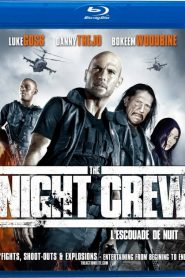 Soldado de la noche ( The Night Crew )