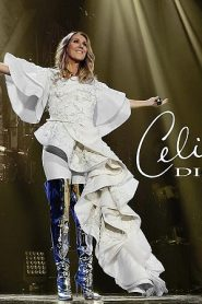 Celine Dion – The Best so Far… 2018 Tour Edition (2018) mp3 – 320kbps