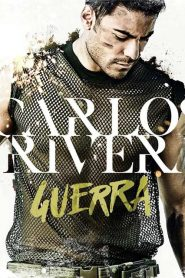 Carlos Rivera – Guerra (+ Sessions Recorded at Abbey Road) (2018) [FLAC]