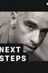 Eros Ramazzotti – Next Steps (2018) [MP3] [320kbps]