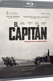 El Capitán ( The Captain )