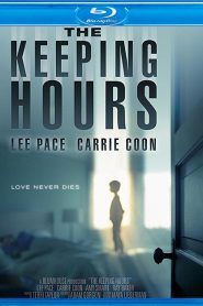 La hora esperada ( The Keeping Hours )