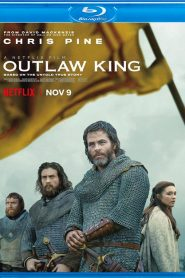 El rey proscrito ( Outlaw King )