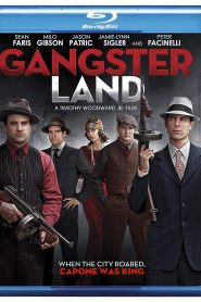 Gangster Land ( In the Absence of Good Men )
