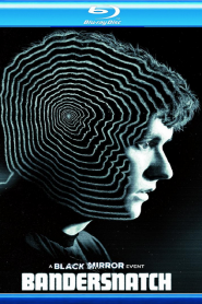 Black Mirror: Bandersnatch HDRip