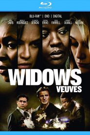 Widows ( Viudas )