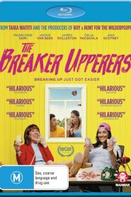 Las separadoras (The Breaker Upperers)