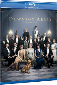 Downton Abbey 1080p x265