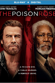 The Poison Rose 1080p x265