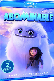 Abominable 1080p x265
