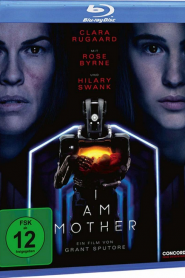 I Am Mother 1080p x265