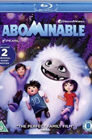 Abominable DVDRip