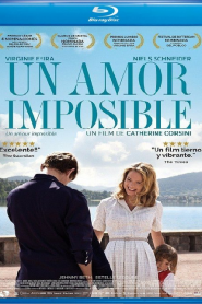 Un amor imposible HDRip