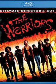 The Warriors (Los amos de la noche) HD 1080p x265 HDR
