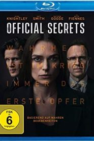 Secretos de Estado WEB-DL m1080p