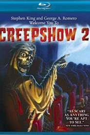 Creepshow 2 HDRip
