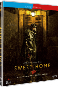 Sweet Home HDRip