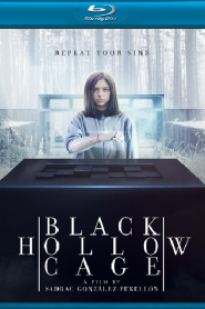 Black Hollow Cage DVDRip
