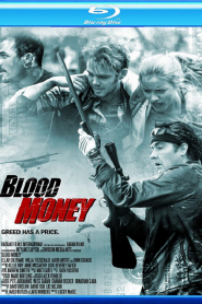 Blood Money 1080p x265