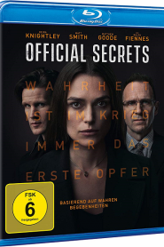 Secretos de Estado HD 1080p x265