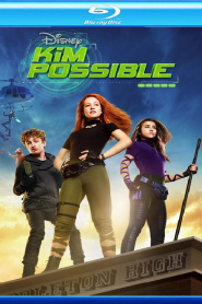Kim Possible WEB-DL m720p