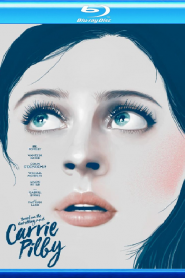 Carrie Pilby HDRip