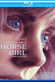 Horse Girl – WEB-DL m1080P
