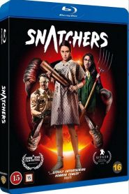 Snatchers HDRip