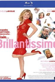 Brillantissime WEB-DL m720p