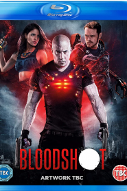 Bloodshot HD 1080p x265