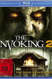 The Invoking 2 DVDRip