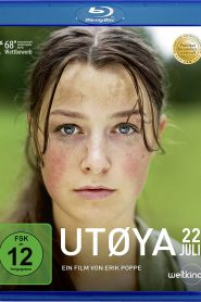 Utoya. 22 de julio HD 1080p