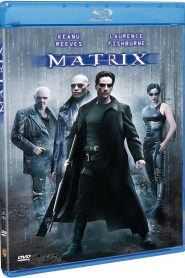 Matrix HDRip