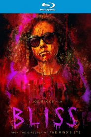 Bliss MicroHD 1080p