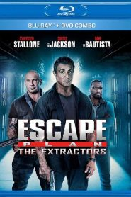 Plan de escape 3 HDRip