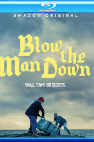 Blow the Man Down HDRip