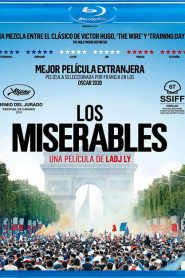 Los miserables WEB-DL m1080p