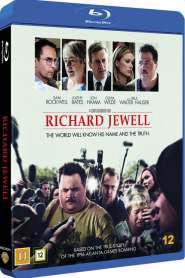 Richard Jewell HD 1080p x265