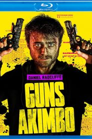 Guns Akimbo WEB-DL m720p