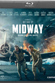 Midway HD 1080p