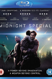 Midnight Special HD 1080p x265