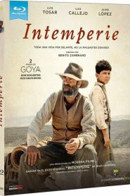 Intemperie HD 1080p x265